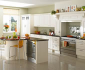 Click to open our kitchen gallery